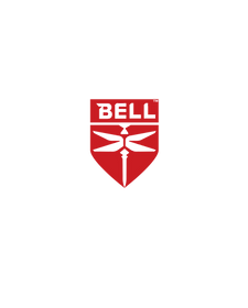 Bell Textron 2000.png