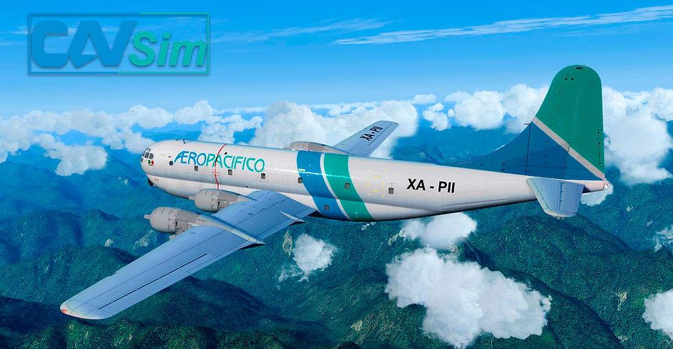 C-97G XA-PII 2.jpg