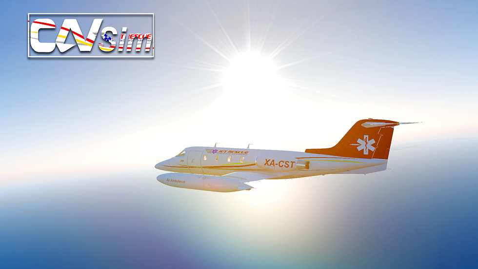L25D XA-CST 6.jpg