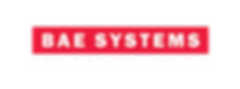 BAe Systems1.png