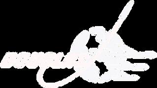 Douglas Retro Logo Blanco.png