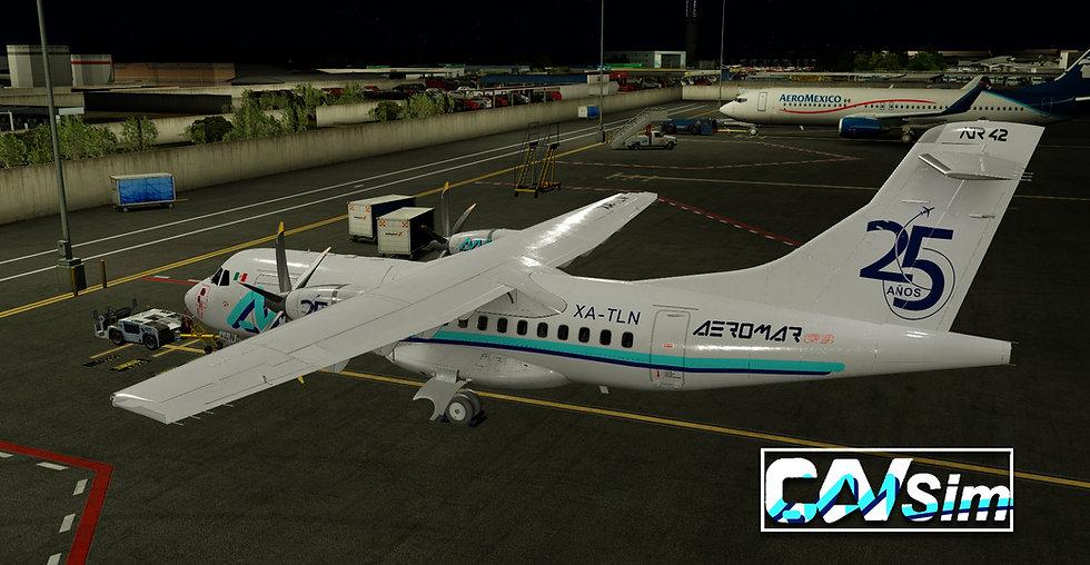 ATRC 42-500 XA-TLN 2.jpg