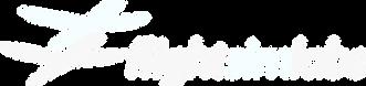 FSLabs logo.png