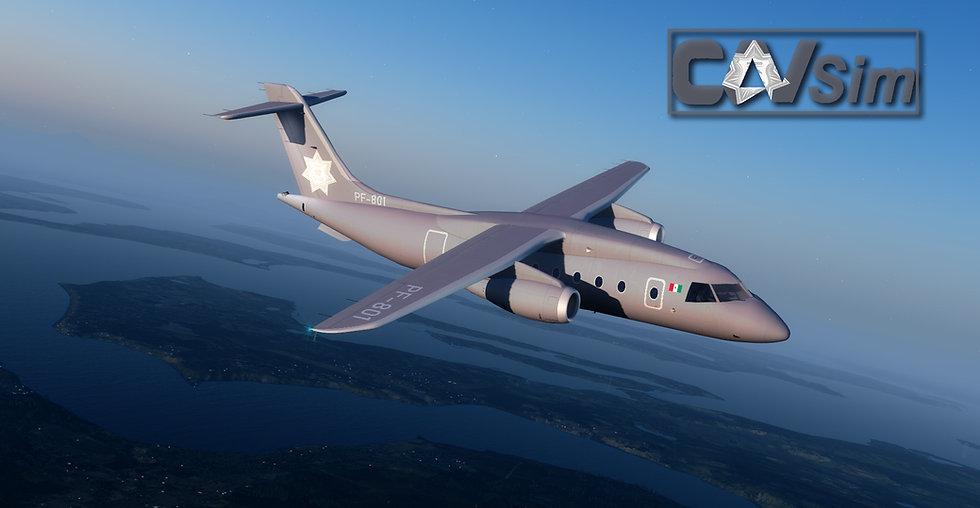 Do328 Jet PF-801 2.jpg
