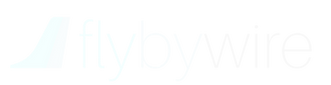 FlyByWare Logo Blanco.png