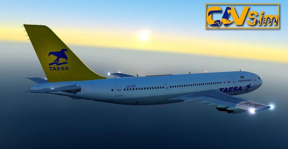 A300 XA-SYG 7.jpg