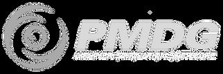PMDG Logo.png