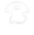 Fairchild Hiller Logo 1.png