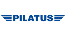 Pilatus Aircraft Ltd. 2000.png