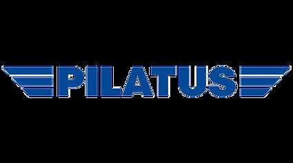 Pilatus Aircraft Ltd. 2000.png