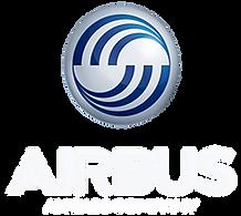 Airbus Logo Blanco.png