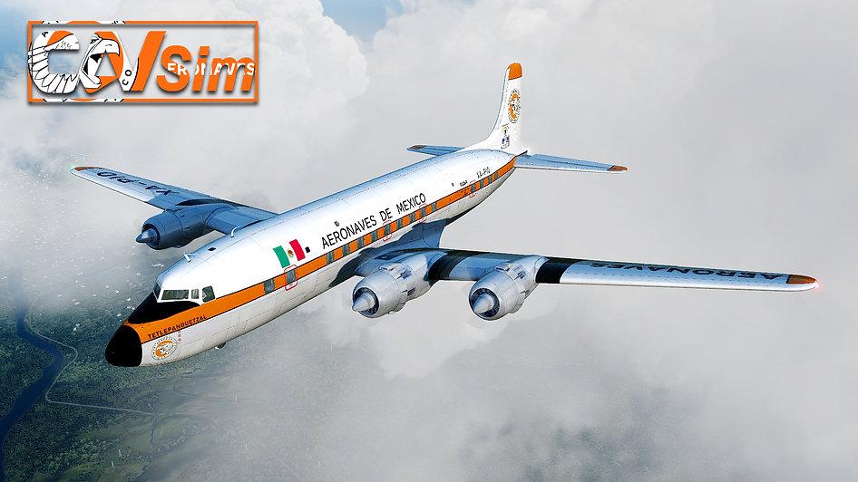 DC-6P3D XA-PIO 2.jpg