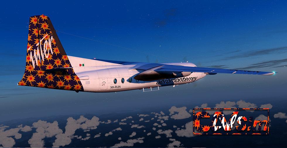 FH-227 XA-RUN 13.jpg