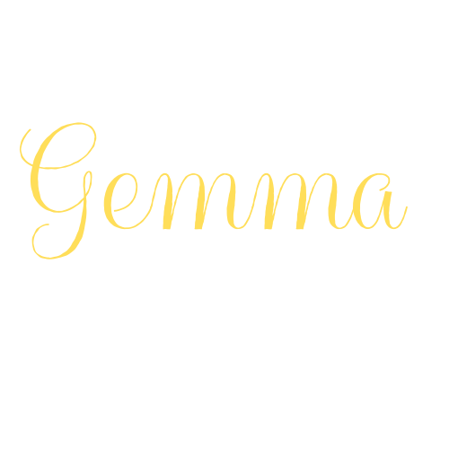 TAYLOR-2.png