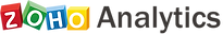 zoho-analytics-logo.png