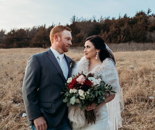 Watertown-South-Dakota-wedding