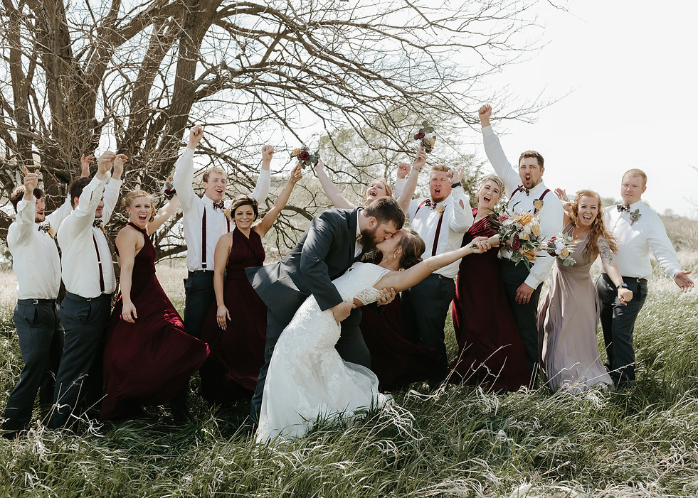aberdeen-south-dakota-wedding