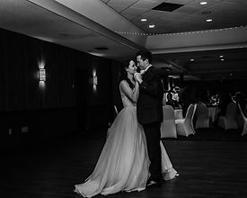 ramkota-watertown-south-dakota-wedding-v