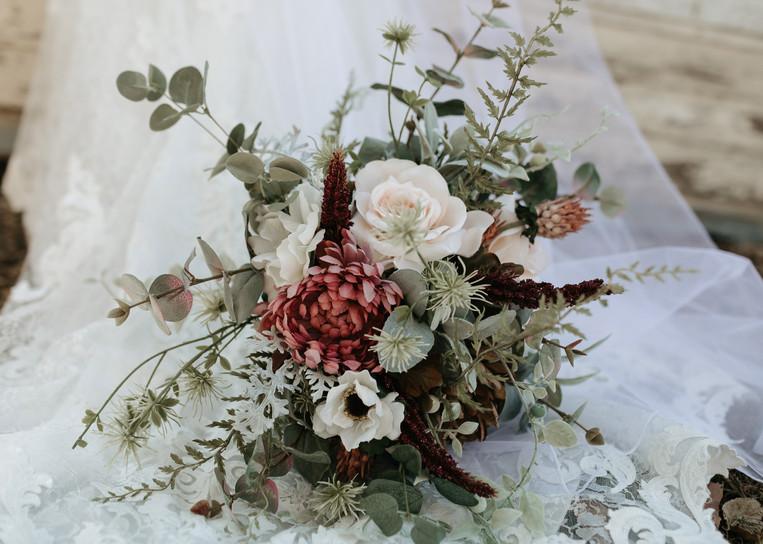 wedding-photography-prices