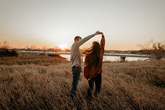 Where-to-take-engagement-pictures-aberde
