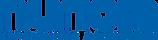 Логотип_Пилот 001.png