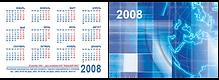 календарь 007.png