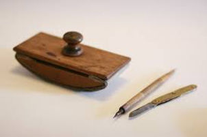 ручка и пресспапье.jpg