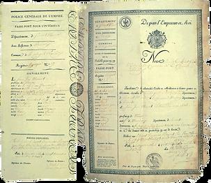 Une-histoire-de-passeport-01_edited.png