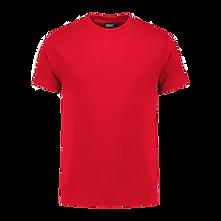футболка 002.png