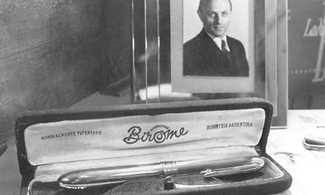 Boligrafo-birome-chozadigital 125.jpg
