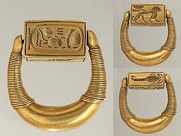 перстень фараона.jpg