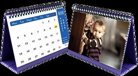 Календарь настольный 002.png