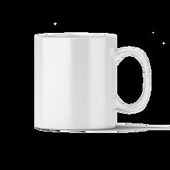 —Pngtree—mug_3722458.png