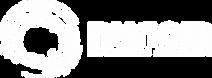 лого пилот белый круг.png
