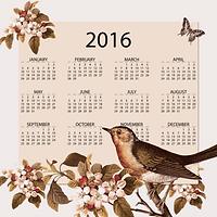 календарь 006.png