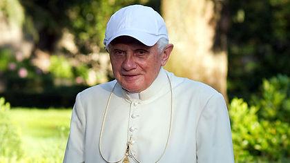 папа в кепке.jpg