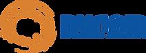 лого пилот круг цвет.png