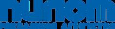 Логотип_Пилот.png