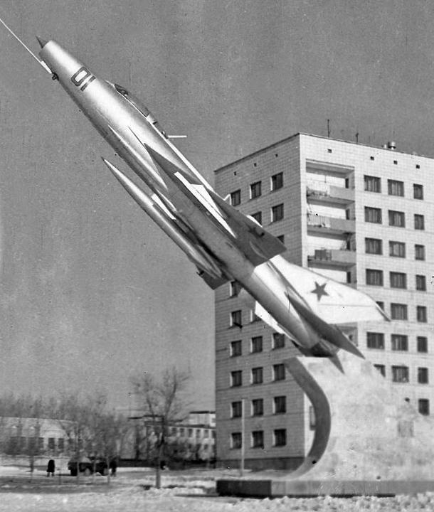 Кача_Вид_1982_ 007