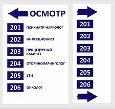 Табличка навигационная 003.jpg