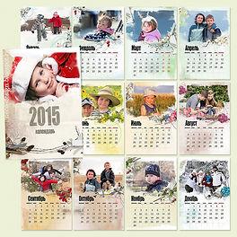 117047156_1412610603_skrap_kalendar__na_