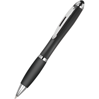 ручки 004.png