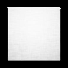 фактурная бумага 002.png