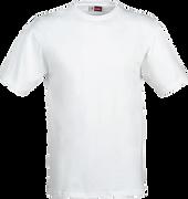 футболка 001.png