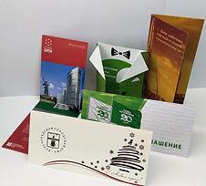 открытки 001.jpg