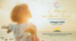 Promo Alba Tesori Conference WEB.jpg