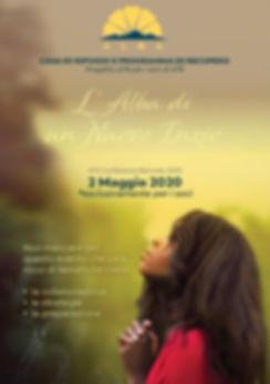 Promo conference ATR ALBA WEB.jpg
