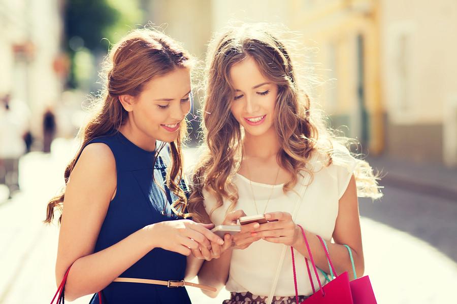 digital marketing, amago