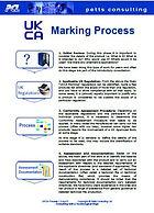 UKCA Process.JPG