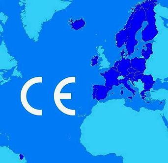CE Map.JPG
